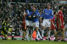 On this day in 2006: Birmingham 5-0 Portsmouth
