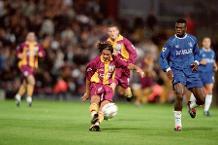 Iconic Moment: Bradford beat Chelsea
