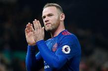 Bellamy: Rooney  a true Premier League great