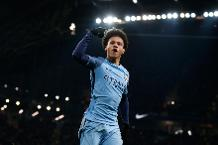 FPL Gameweek 27: Ones to watch