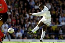 Iconic Moment: Leeds' seventh straight win