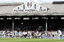 Iconic Moment: Fulham win on Craven Cottage return