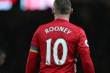 Shearer: You have to admire Rooney's desire