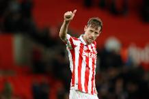 Neville: Crouch has stood the test of time