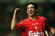 Flashback: Liverpool 3-0 West Ham