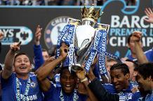 Iconic Moment: Ancelotti's Chelsea score eight to win title