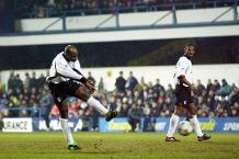 Flashback: Fulham 3-0 West Brom