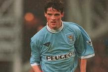 On this day in 1995: Coventry 2-0 West Ham