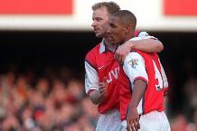 On this day in 1999: Arsenal 5-0 Leicester