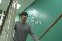 Where are they now? Park Ji-Sung