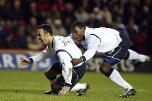 Goal of the day: Djorkaeff dazzles Charlton