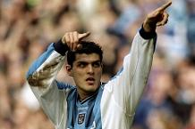 On this day in 1999: Aston Villa 1-4 Coventry