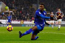FPL watchlist: Budget midfielders