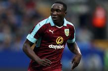 Barnes: Defenders get bullied by Agyei