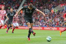 Iconic Moment: Gerrard's last PL match