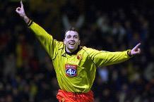 Classic match: Watford 3-2 Southampton