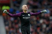 FPL GW27 top performers: Goalkeepers