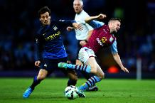 Cleverley: David Silva is consistently top class