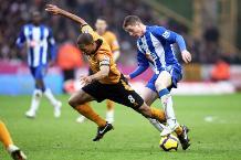 My Premier League Debut: James McCarthy