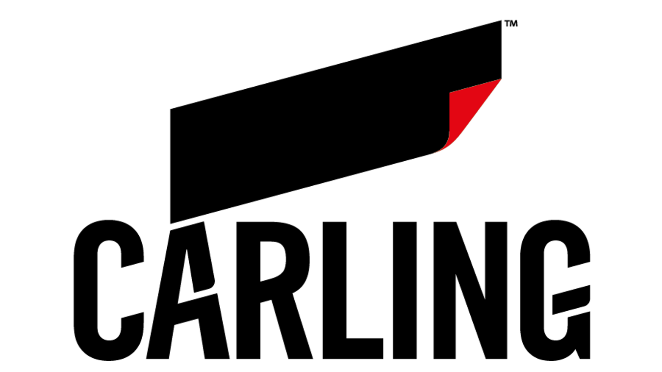 new-carling-on-white.png
