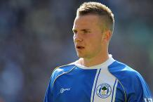 My Premier League Debut: Tom Cleverley