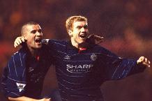 Classic match: Middlesbrough 3-4 Man Utd
