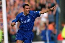 On this day - 7 Aug 1999: Chelsea 4-0 Sunderland