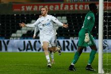 PL2 Player of the Season: Oliver McBurnie