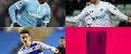 March PL2 Player of the Month nominees