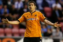 My Premier League Debut: Stephen Ward
