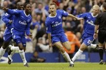 Iconic Moment: Chelsea beat Liverpool to finish fourth