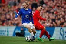 Davies is refreshing, says Bolasie