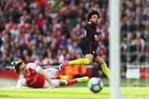 Schmeichel: Guardiola variation is positive