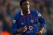 On this day in 1993: Oldham 6-2 Wimbledon
