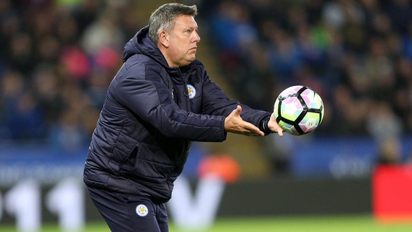 Leicester City 2-0 Sunderland