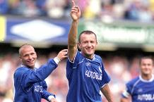 Classic opening matches: Chelsea 4-2 West Ham