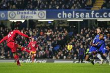 Classic match: Chelsea 2-2 Southampton