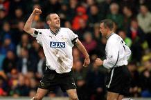 On this day in 2000: Bradford 4-4 Derby