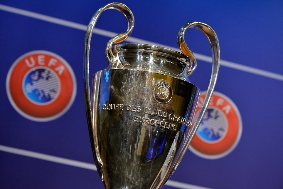 european qualification for uefa competitions explained european qualification for uefa