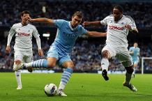 My Premier League Debut: Ashley Williams