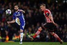 Shearer: Fabregas display shows Chelsea's strength