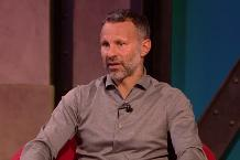 Giggs: Mourinho will be targeting Liverpool