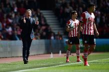 Puel: Many of my players can be managers