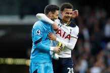 Shearer: Spurs squad is so exciting