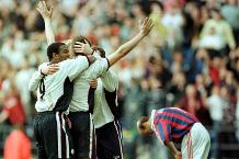 On this day in 1998: Bolton 5-2 Crystal Palace