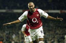 Iconic Moment: Henry hits 20 goals and assists