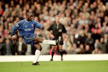 Iconic Moment: Hasselbaink's dream start at Chelsea