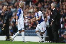 My Premier League 5-a-side: Robbie Savage