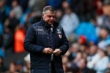 'Going for draw with Hull dangerous for Palace'
