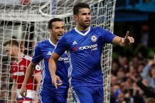 Hargreaves: Chelsea's focus has been the best